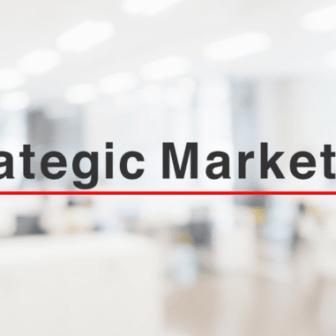 株式会社ストラテジックマーケティング