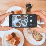 インスタのフィード投稿方法 | 基本のやり方と5つの便利機能
