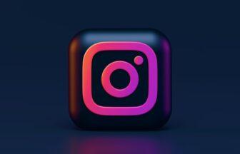 Instagramのフォロワーが減る原因はアンフォロー?フォロワーが減る原因を解説