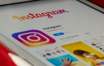Instagram運用代行の相場は?費用・サービス内容を解説