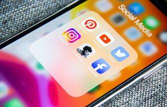 InstagramとFacebookの連携解除の方法を解説