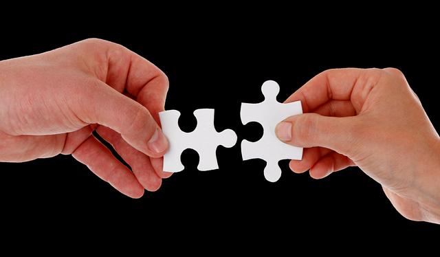 連携の解除方法