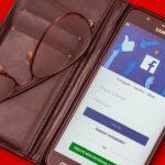 Facebookページとは?作り方と活用方法を解説