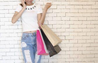 インスタグラム ショッピング機能の設定方法